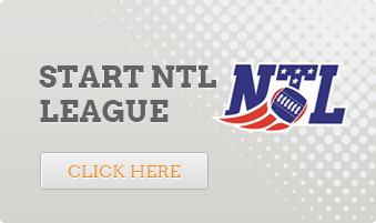 ntl-league2