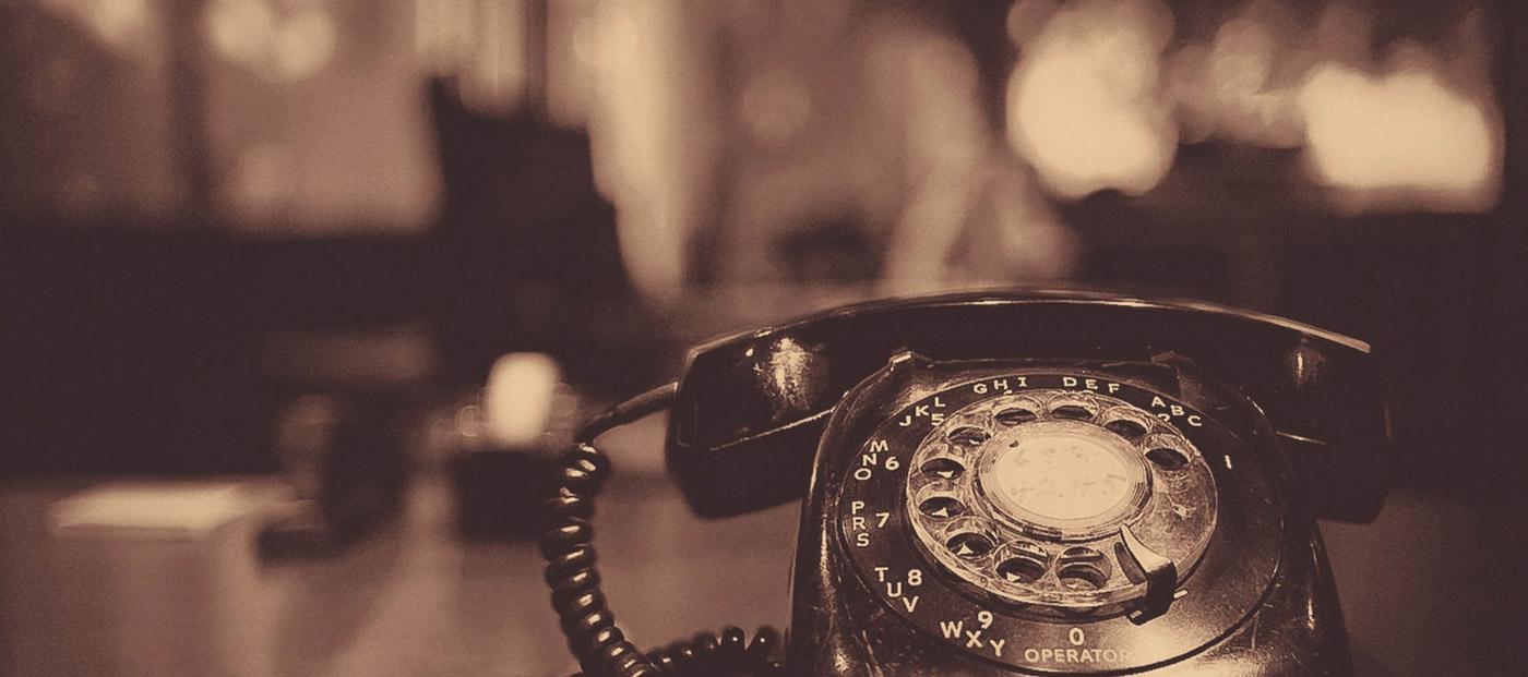 phone_landline_tube